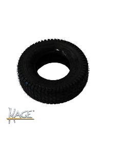 Tire 13x5.00-6