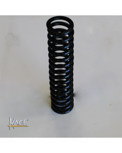 SS Coil Spring