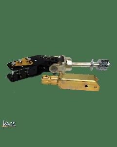 250 Arm Eco Assy