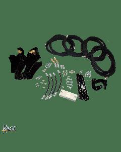 HD Hydro Lock Kit KT