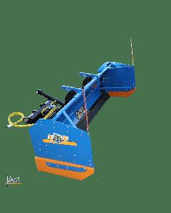 Kage System, 9' W/ CAT IT28 Q-Attach